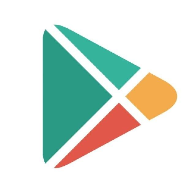 Google Play | APK Downloader