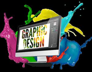 TodoBravo Diseño Web