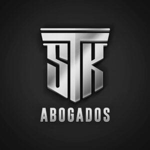 STK Abogados